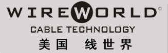 WIREWORLD(线世界)