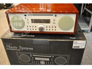 流金岁月 Music System CD机收音机