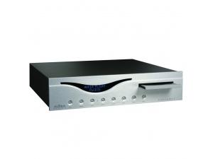 意大利Audio Flight歌匠FL CD 3S机托盘名曲音响行货代理